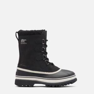 Men's Sorel Caribou Boot